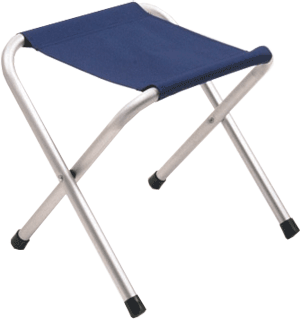 37593 together with Stool 20review moreover Folding C ing Chairs as well Alps Mountaineering Jumbo C  Chair furthermore 131877707508. on aluminum folding camp chairs